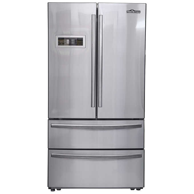 amazing best rated refrigerators