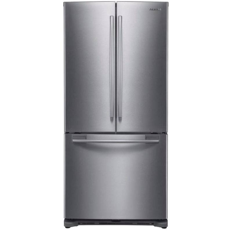 amusing best price for refrigerators