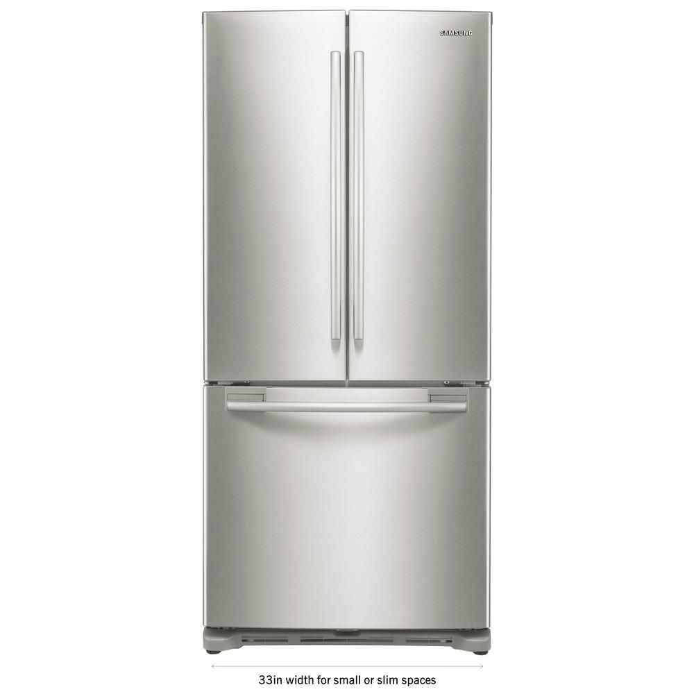 best french door counter depth fridge samsung french door refrigerator