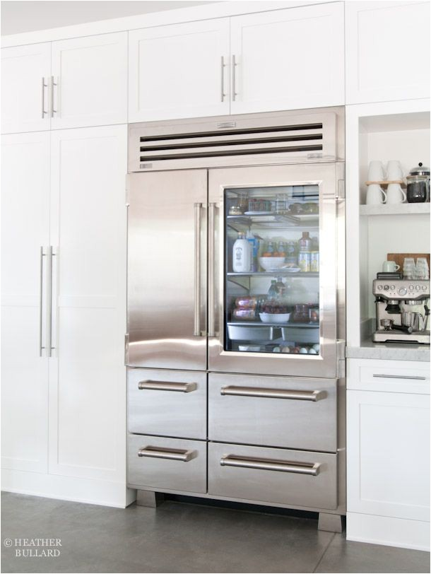 astounding best rated counter depth refrigerator