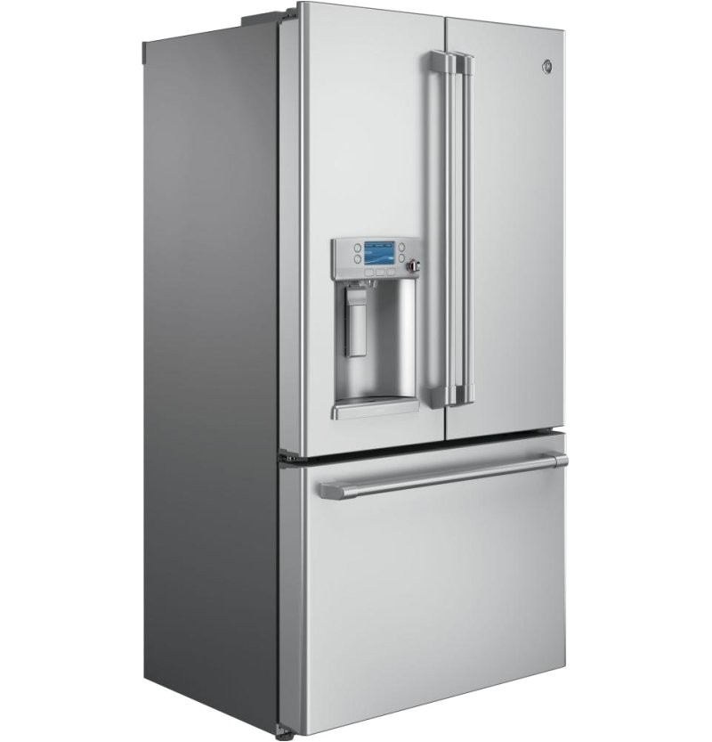 Best Rated Kitchenaid Counter Depth Refrigerator In Depth Kitchen Appliance Reviews Ratings Appliance