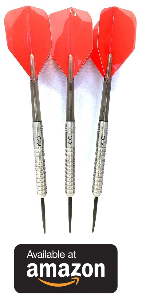 Best soft Tip Darts Players Best Darts to Buy In 2018 Reviews Best soft Tip Darts