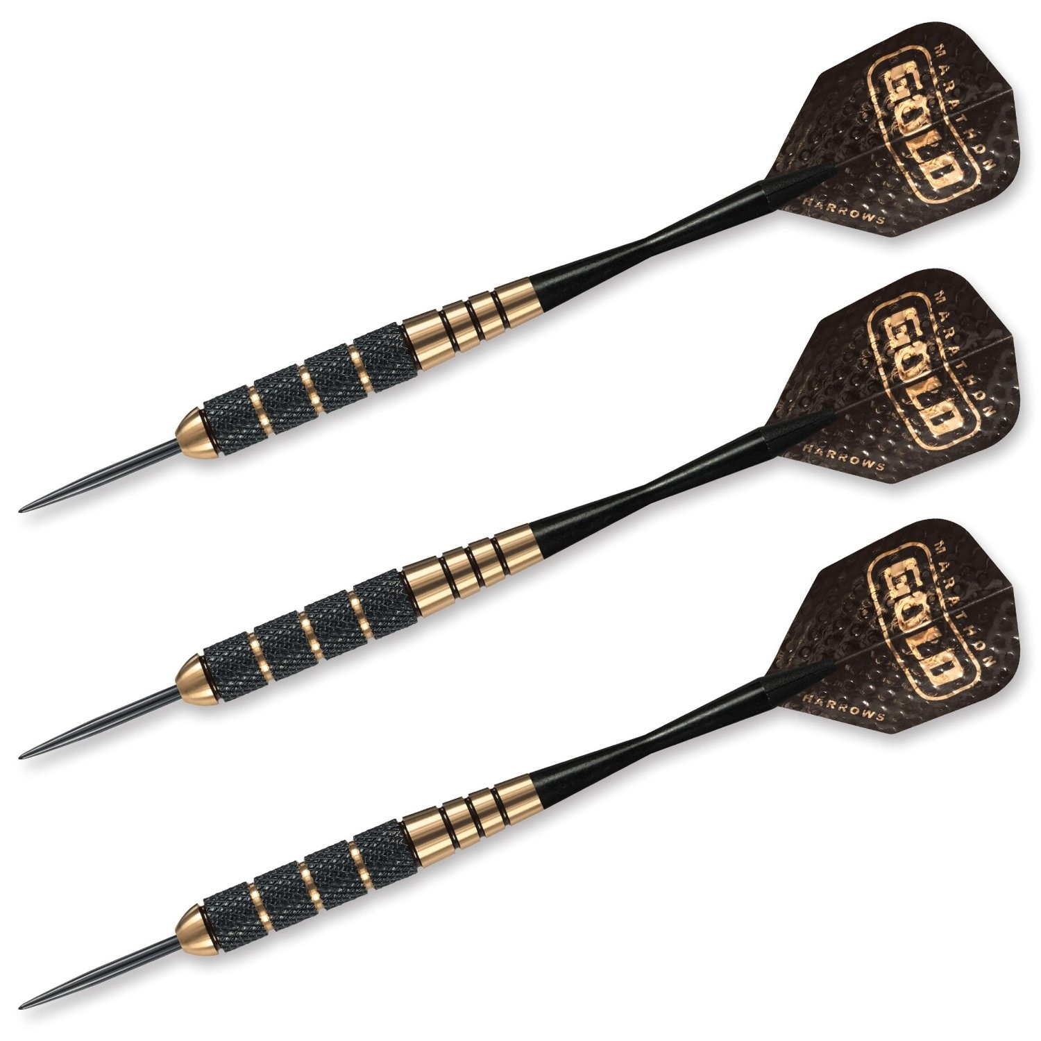 10 best target darts for home and office