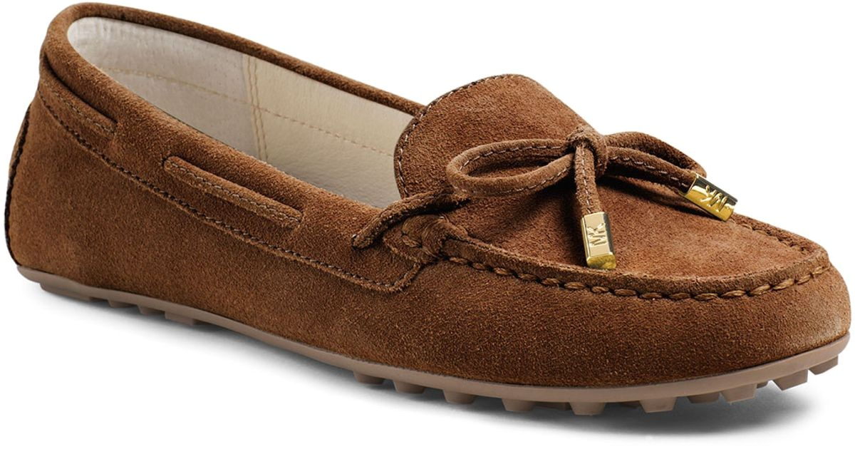 Best Type Of Leather for Moccasins 10 Best Moccasins Reviewed Tested In 2018 Nicershoes