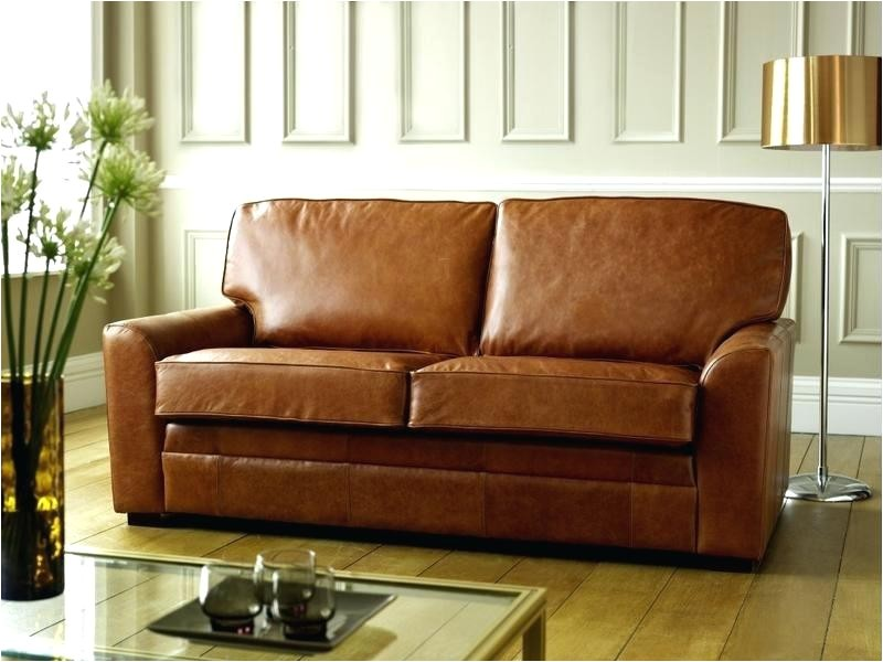 best types of leather sofas