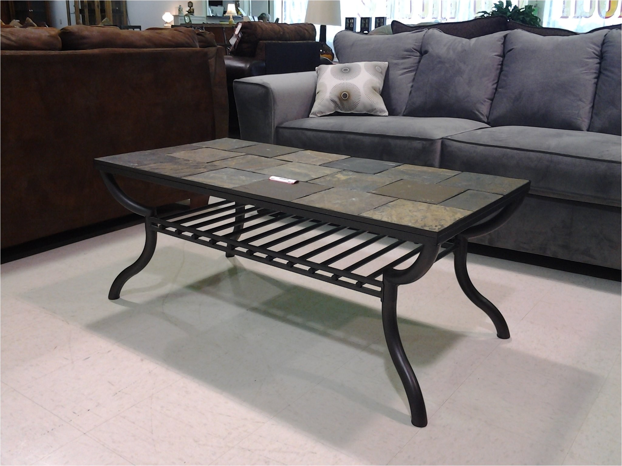 Big Lots Coffee Table and End Tables Exclusive Ideas Big Lots Coffee Tables the Wooden Houses