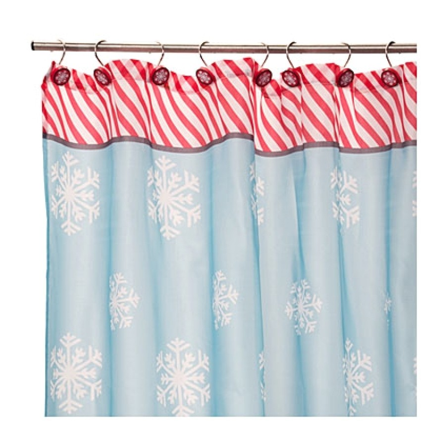 big lots shower curtains