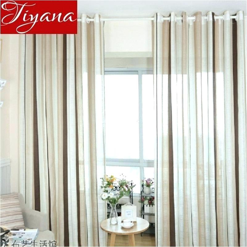 big bazaar window curtains