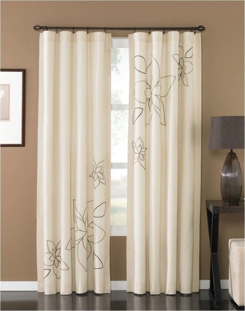 big lots window curtains