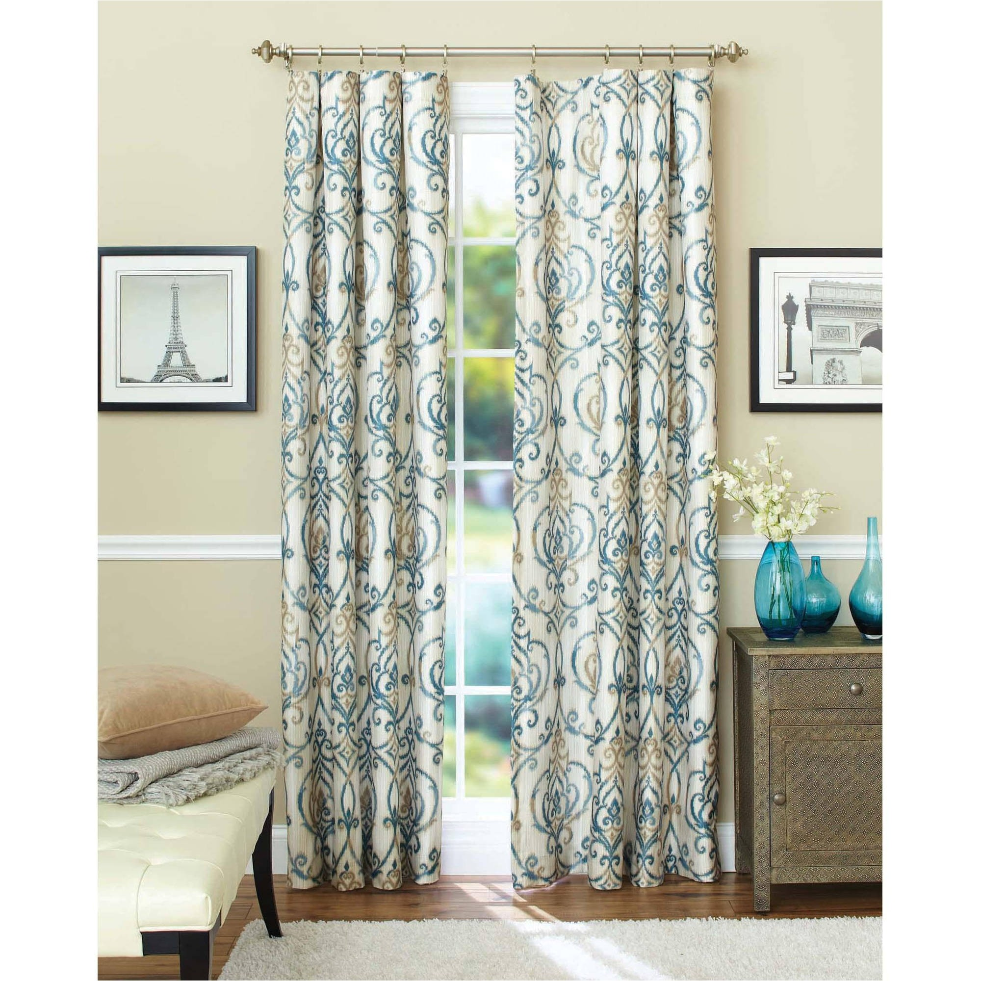 Big Lots Kitchen Window Curtains Big Lots Window Curtains Curtain Menzilperde Net
