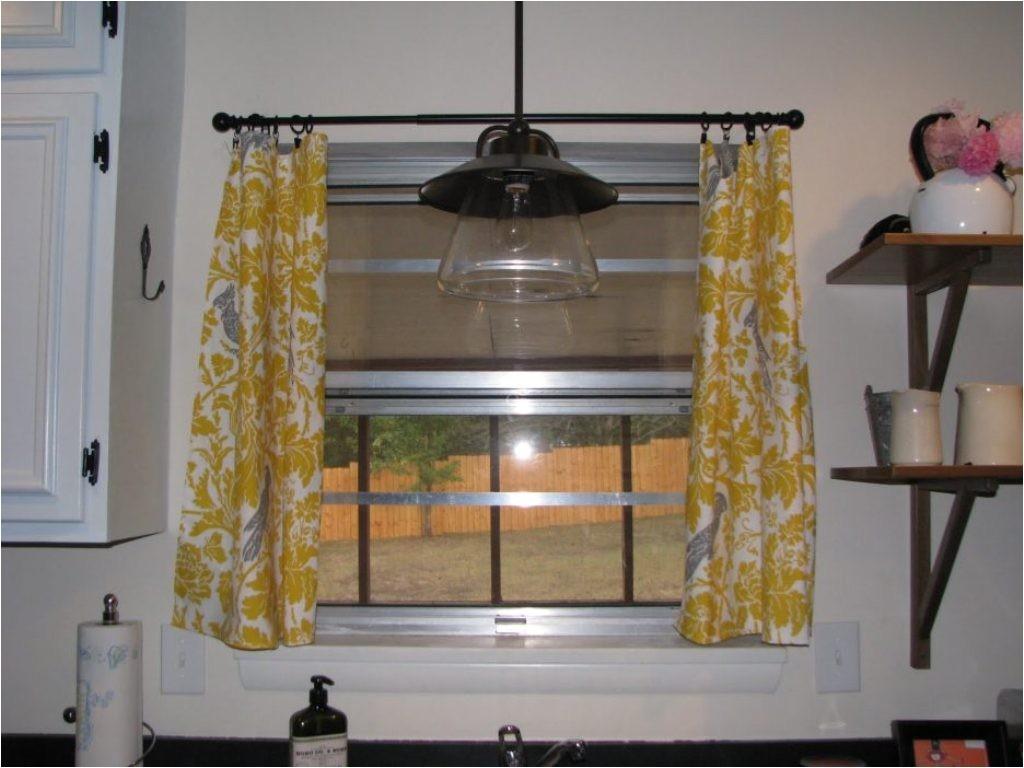 gray kitchen curtains at big lots