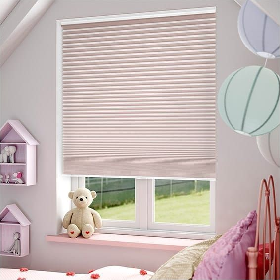interesting big lots blinds