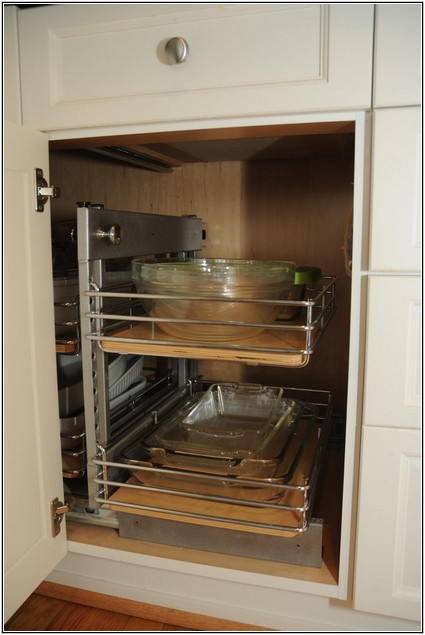 Blind Corner Cabinet organizer Ikea Blind Corner Cabinet organizer Ikea Home Design Ideas