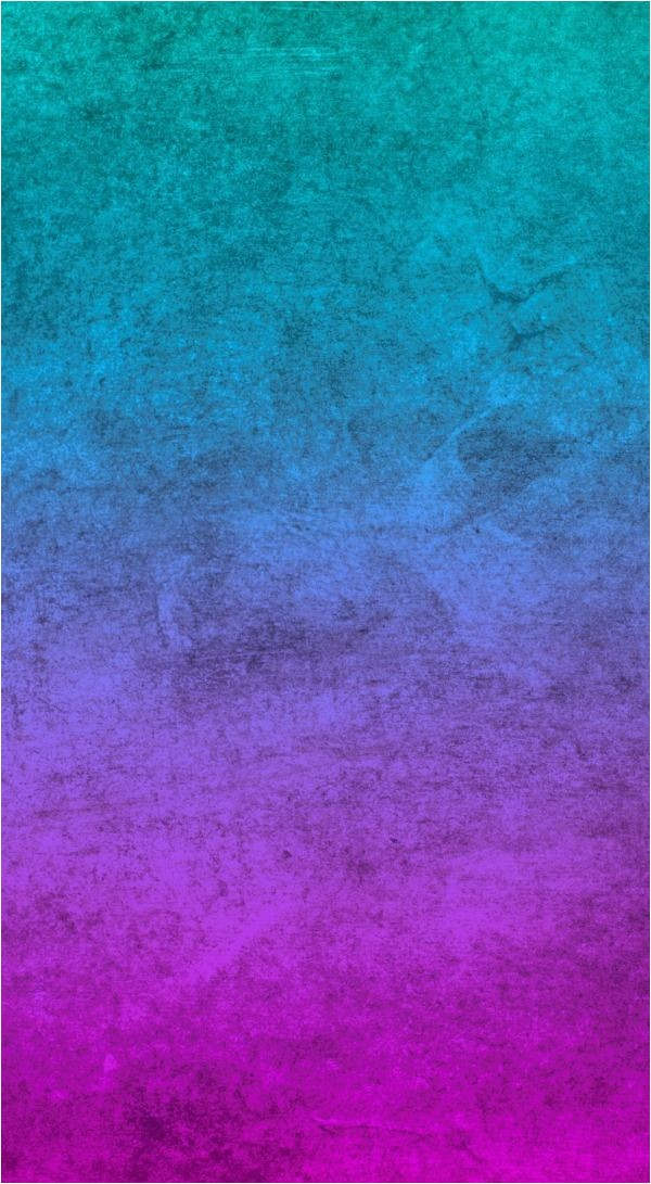 Blue and Purple Ombre Wallpaper Blue Ombre Wallpaper Wallpapersafari