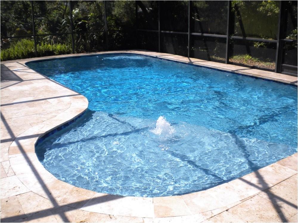 Blue Surf Pebble Sheen Pool Quot Blue Surf Quot Pebble Sheen Yelp