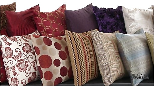 Body Pillow Covers Bed Bath and Beyond Bed Bath and Beyond Pillow Covers Decorative toss Pillow