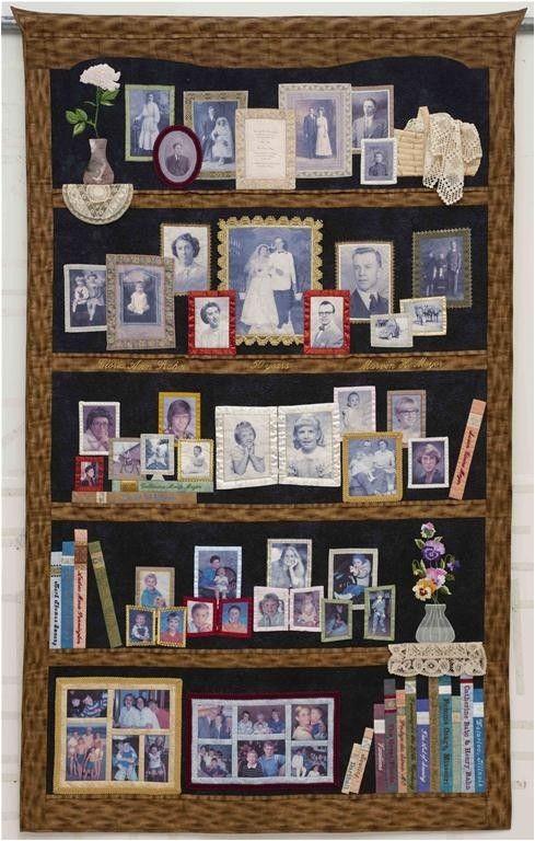 Bookshelf Memory Quilt Pattern 88 Best Images About Bookshelf Quilts On Pinterest Free