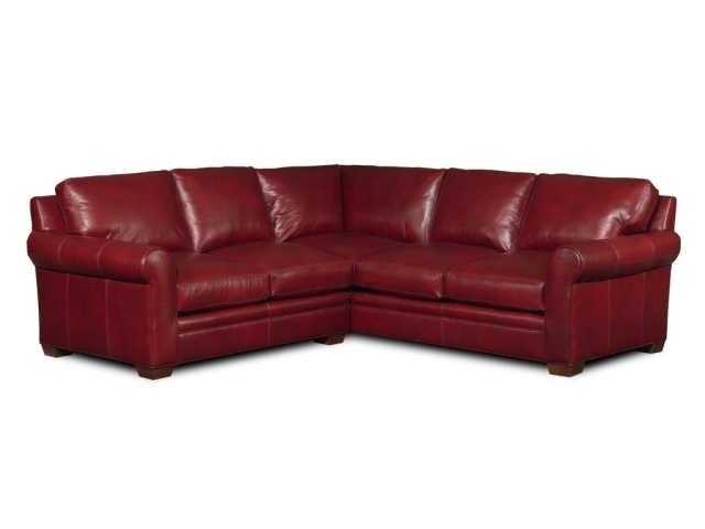 Bradington Young Leather sofa Clearance Elegant Leather sofa Reviews Consumer Centerfieldbar
