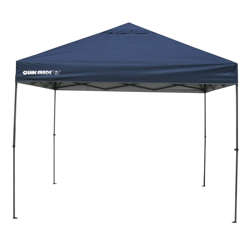 bravo sports quik shade weekender 100 canopy 146884