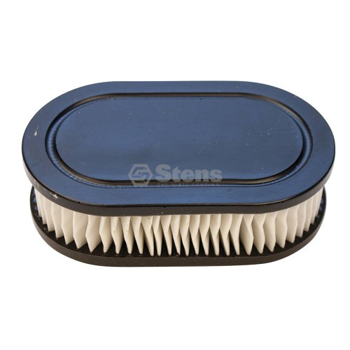 Briggs and Stratton Air Filter Cross Reference Air Filter Briggs Stratton 593260 102 851
