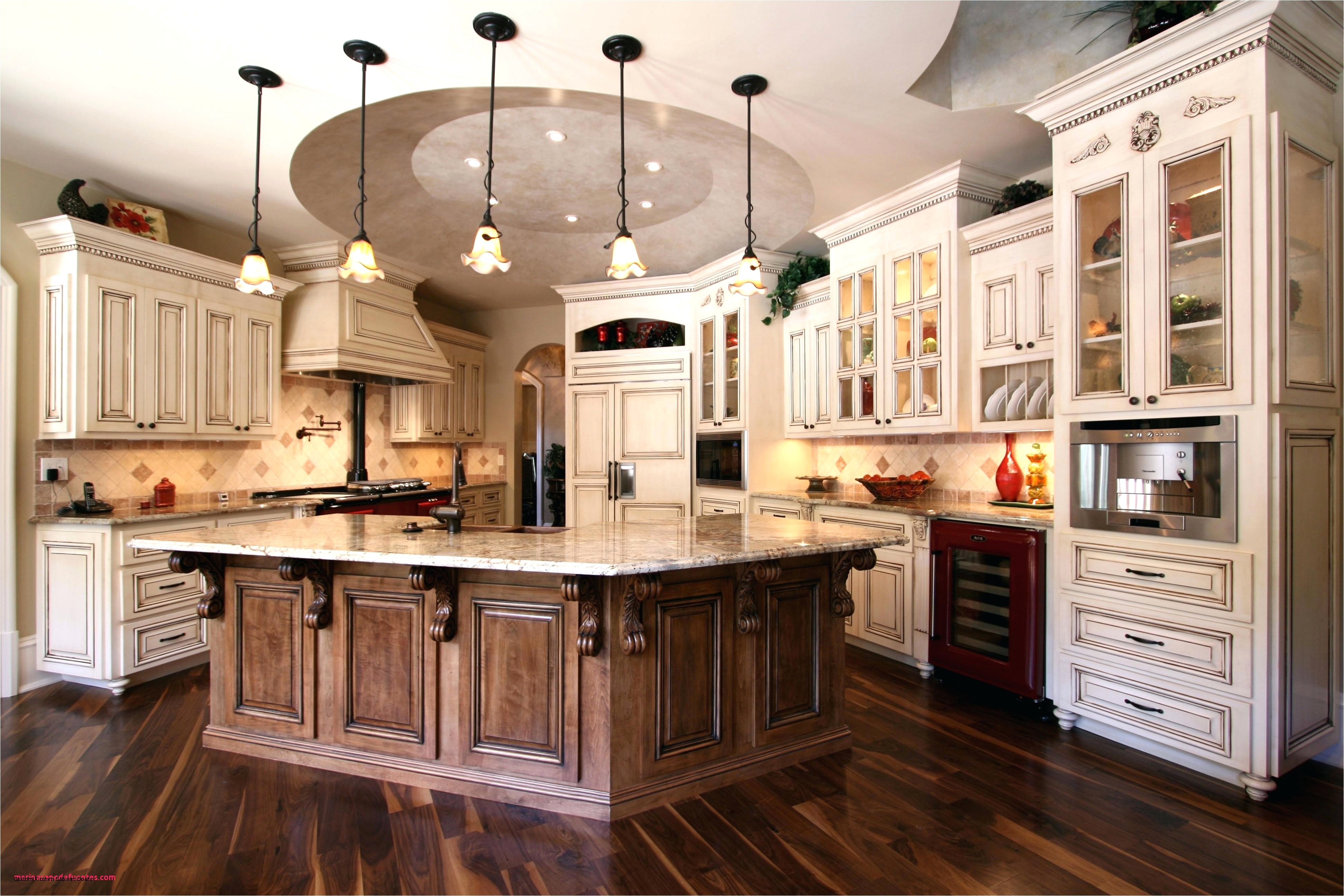 unique kitchen cabinet manufacturers europe lovely custom kitchen cabinet doors unique kitchen cupboard replacement
