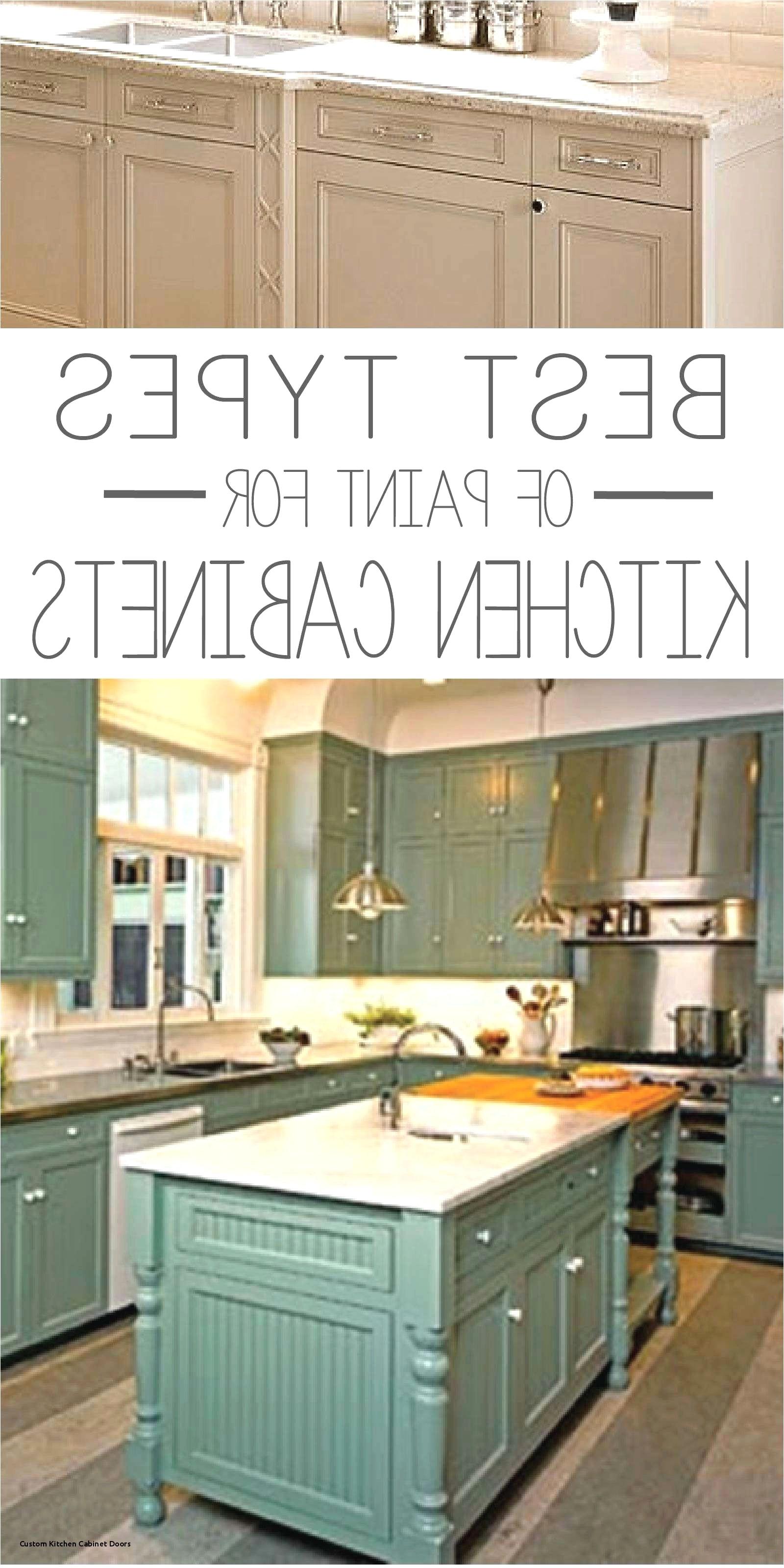 kitchen cabinets unique pickled maple kitchen cabinets elegant custom kitchen cabinet doors