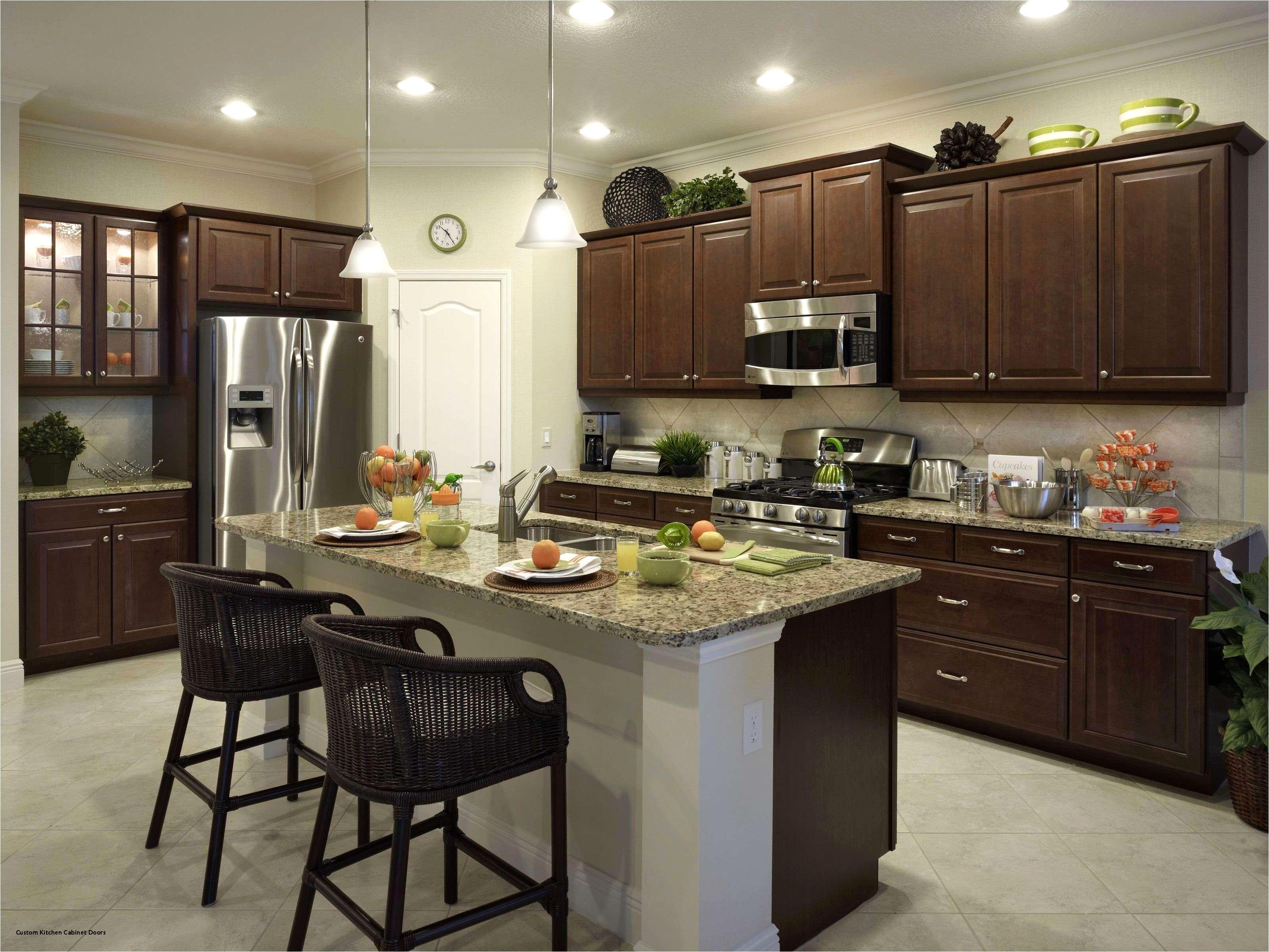 25 elegant brookhaven kitchen cabinets best of custom kitchen cabinet doors