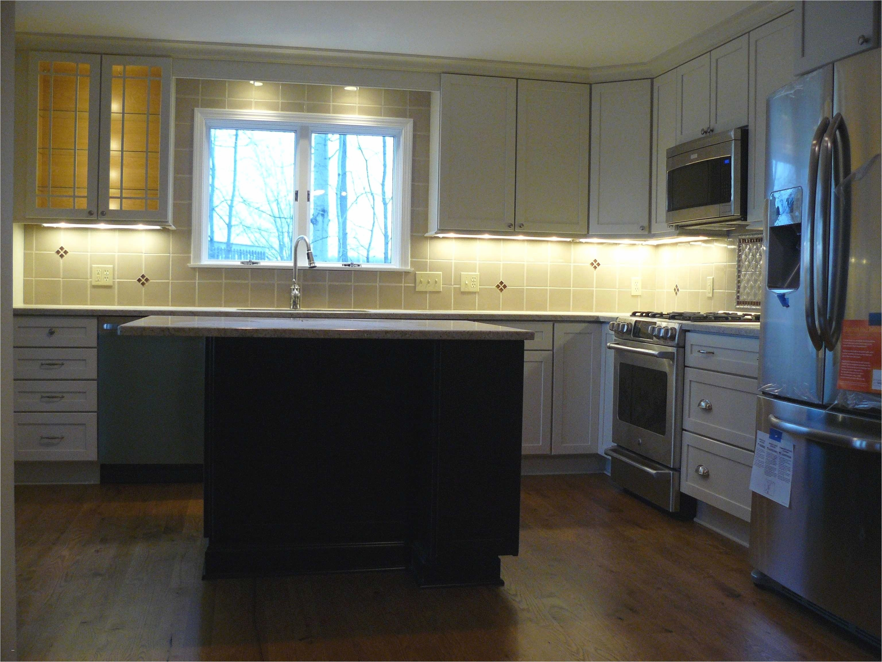 Brookhaven Cabinets Replacement Parts Wood Kitchen Cabinets Best Of 25 Elegant Brookhaven Kitchen Cabinets
