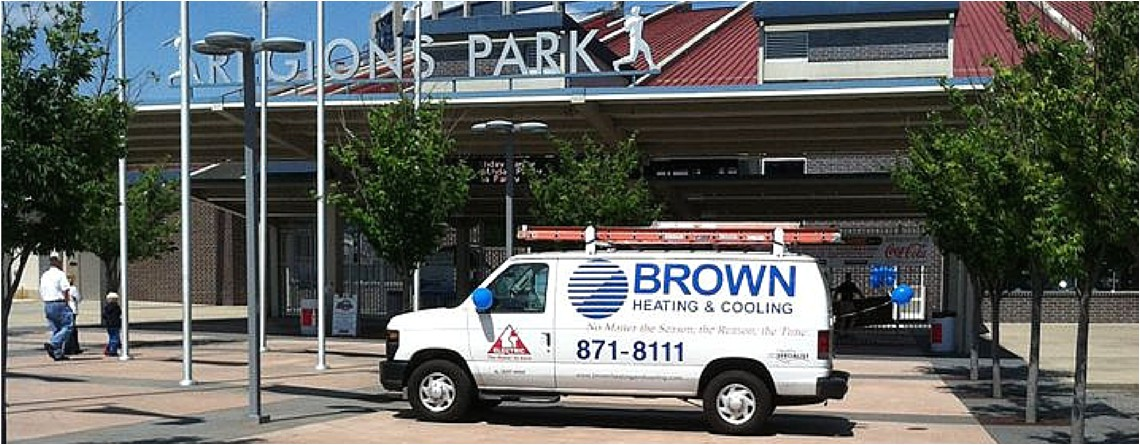 1331547524 brown heating and cooling