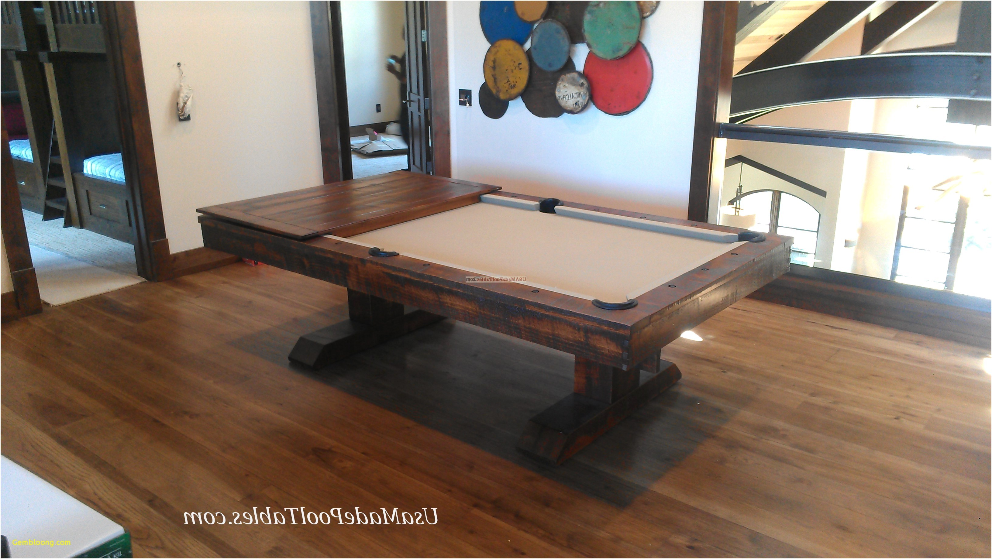 brunswick pool table models fresh improbable interior theme plus fresh dining table pool table elegant