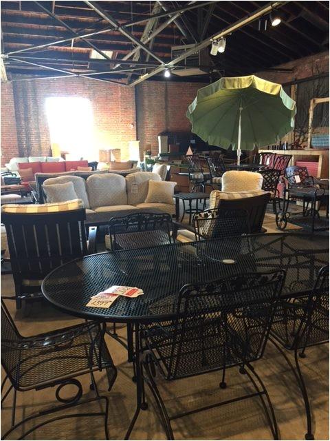 Bulluck Furniture Warehouse Sale 2017 Outdoor Furniture Travel Nc