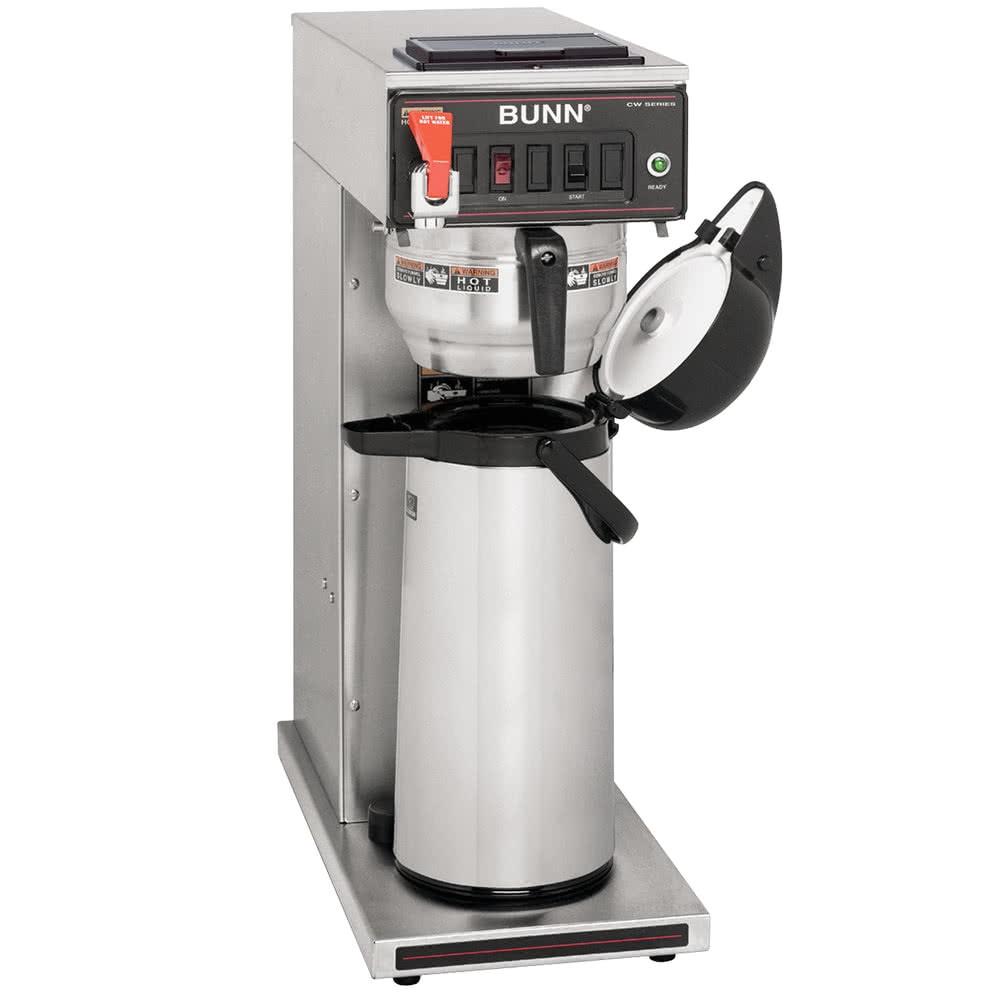 Amazon.com: bunn coffee makers commercial