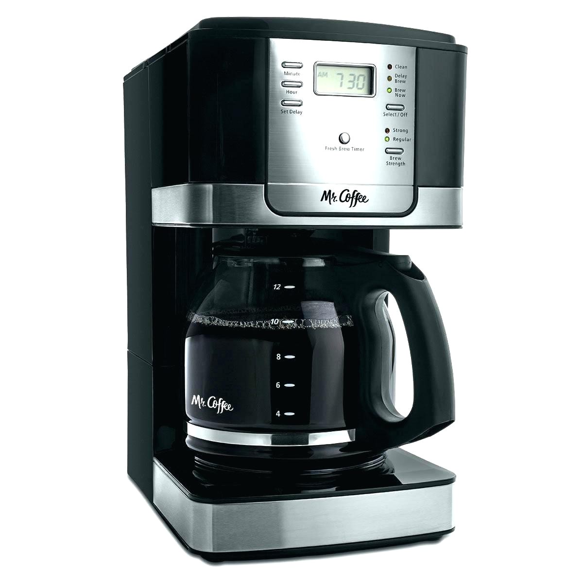 bunn my cafe troubleshoot choice image free troubleshooting examples f95499