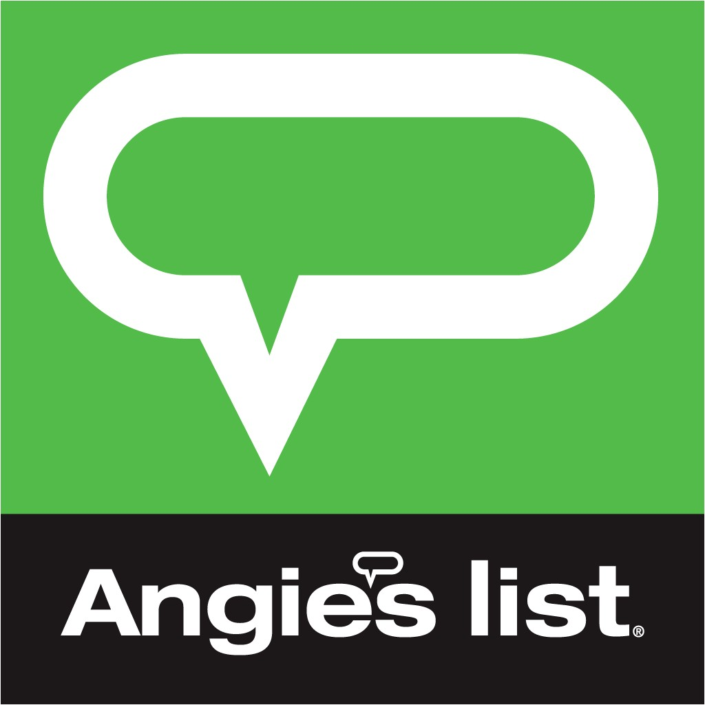 solutions national pest management association certified green quality pro schools certified angie s list super service award 2014 yelp il