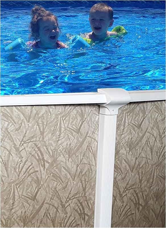 aquasport 52 pools