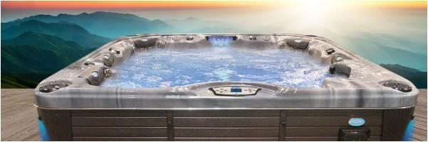 hot tubs factory direct long island n y