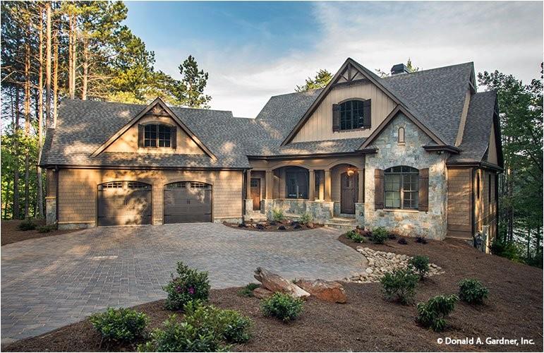 Butler Ridge House Plan Pictures top 10 House Plan Trends for 2016 Houseplansblog
