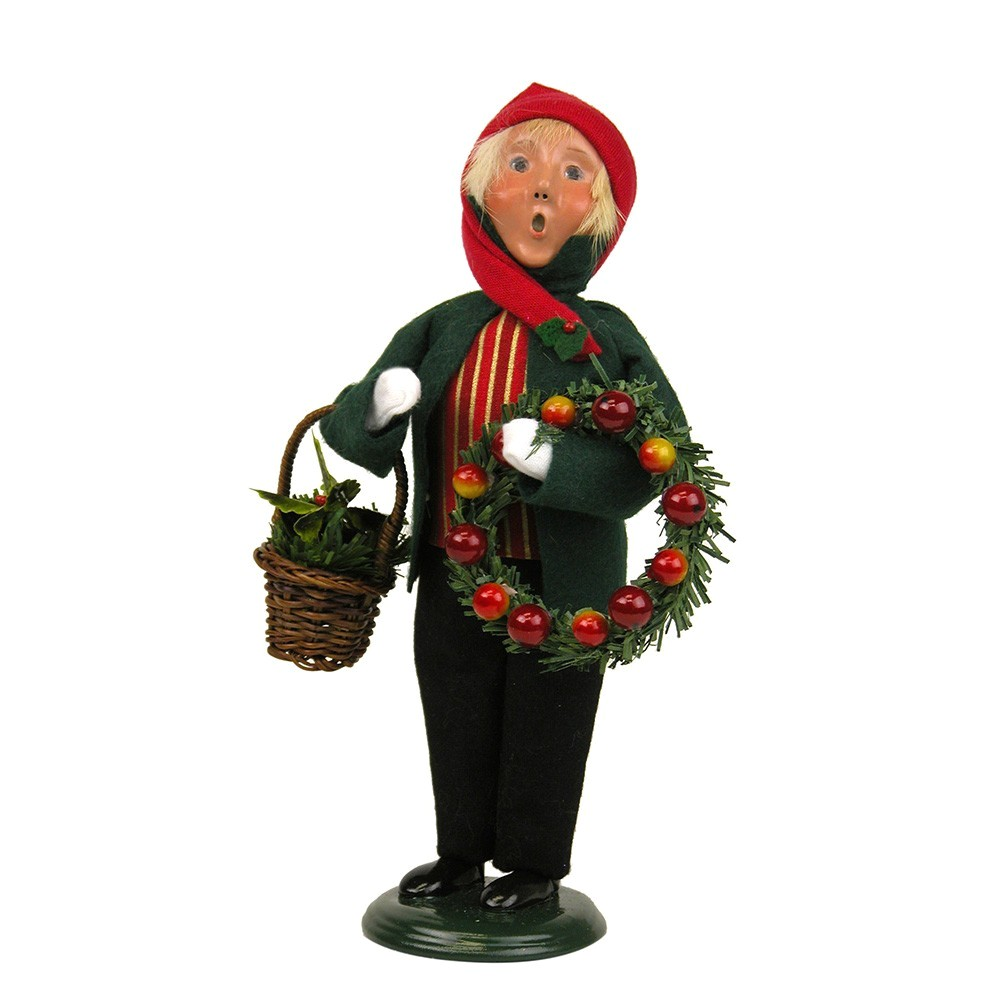 byers choice retired carolers now on sale