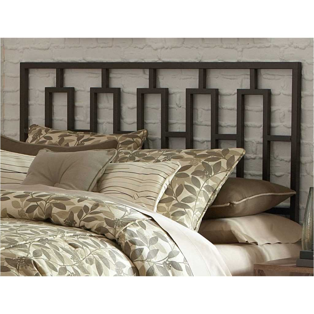 bright and modern pine king inspirations with awesome headboards only ideas storage wood headboard honey shaker stain size super california