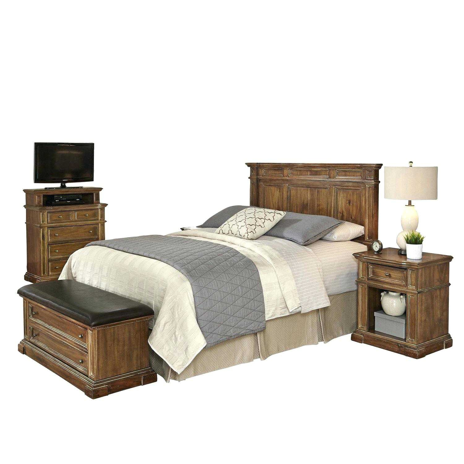 outstanding king size headboard ikea with cal ideas