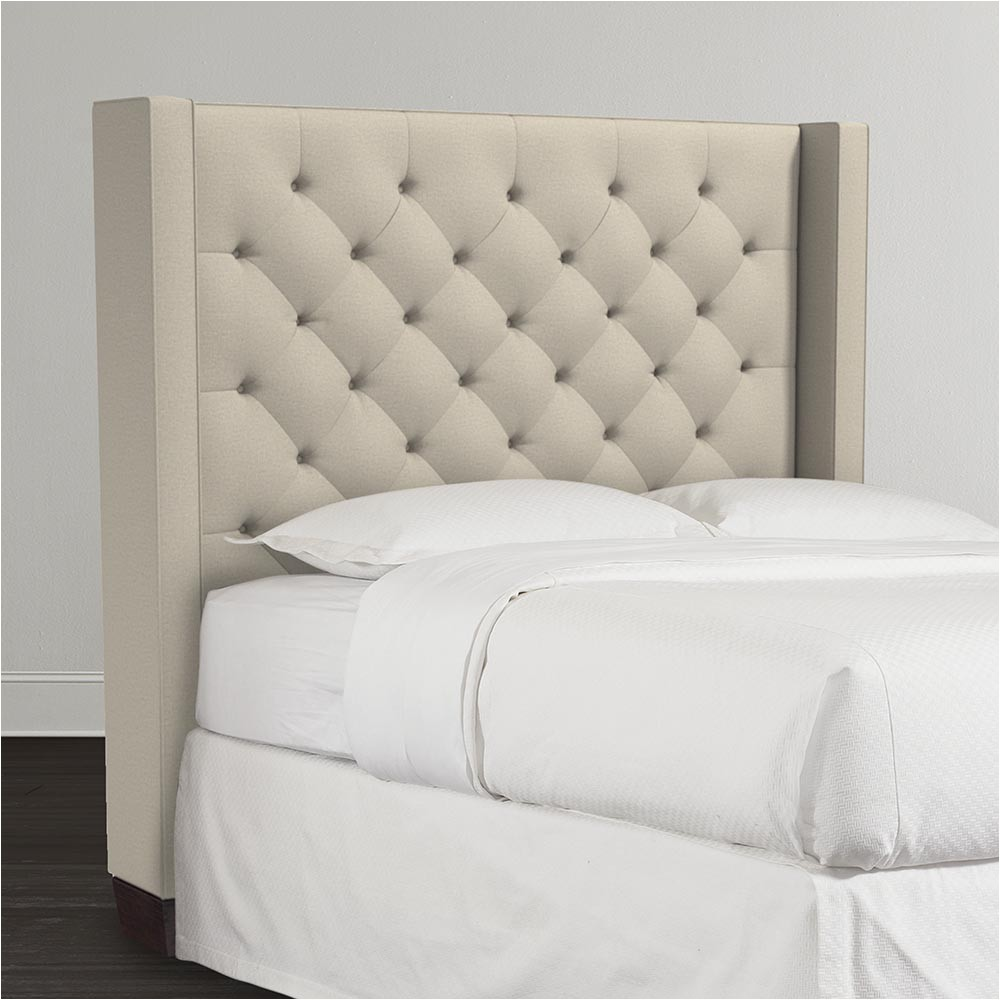 simple large headboards in frame width bookcase california plans tall ikea eastern wood only dimensions upholstered split adjustable storage headboards for king size beds bed headboard with shelves di