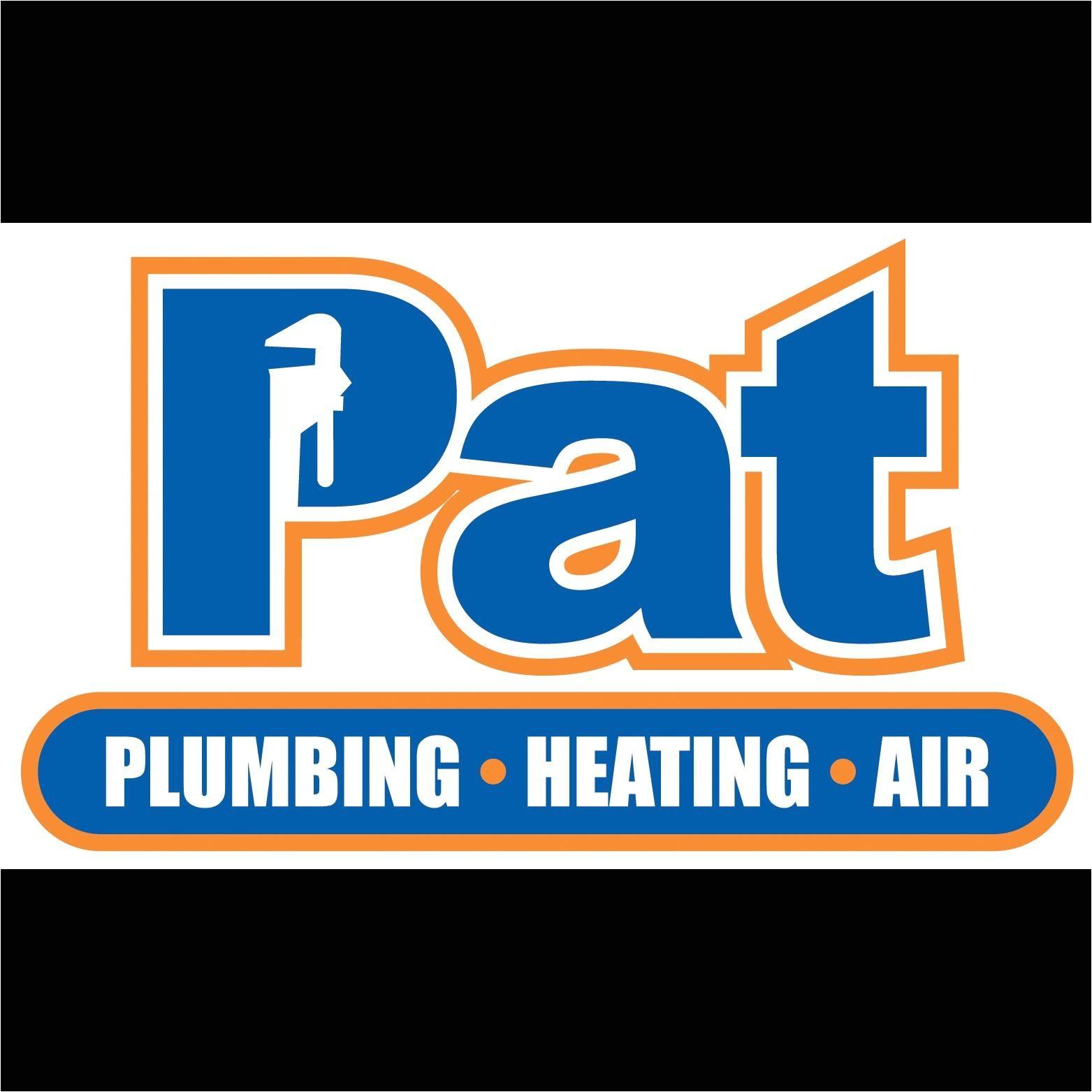 pat the plumber 3