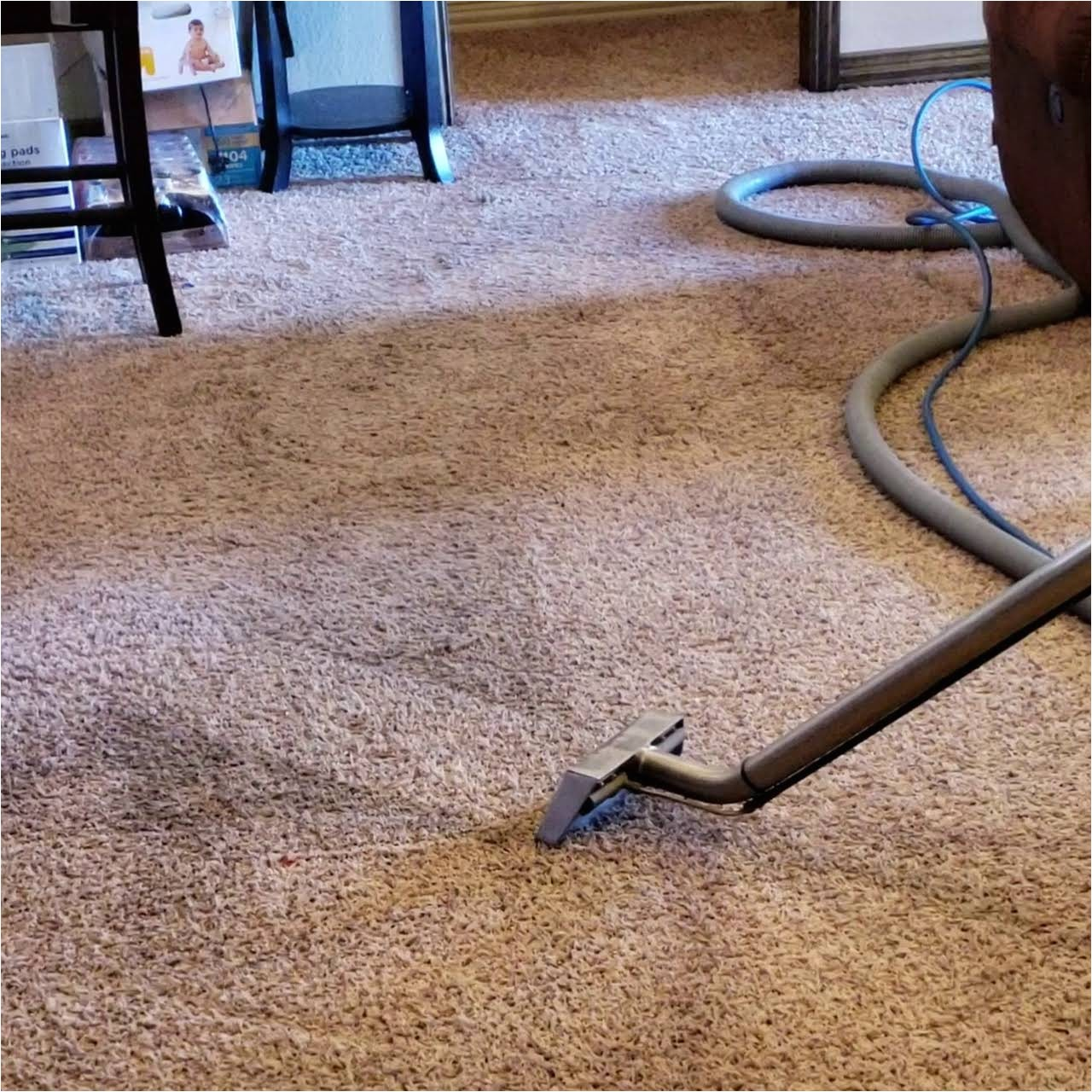 posted on oct 15 2018 apex carpet cleaning