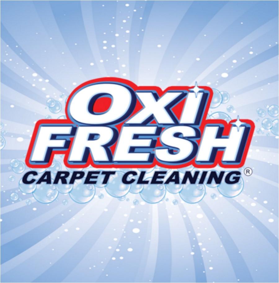 Carpet Cleaner Amarillo Tx Carpet Cleaning Oxi Fresh