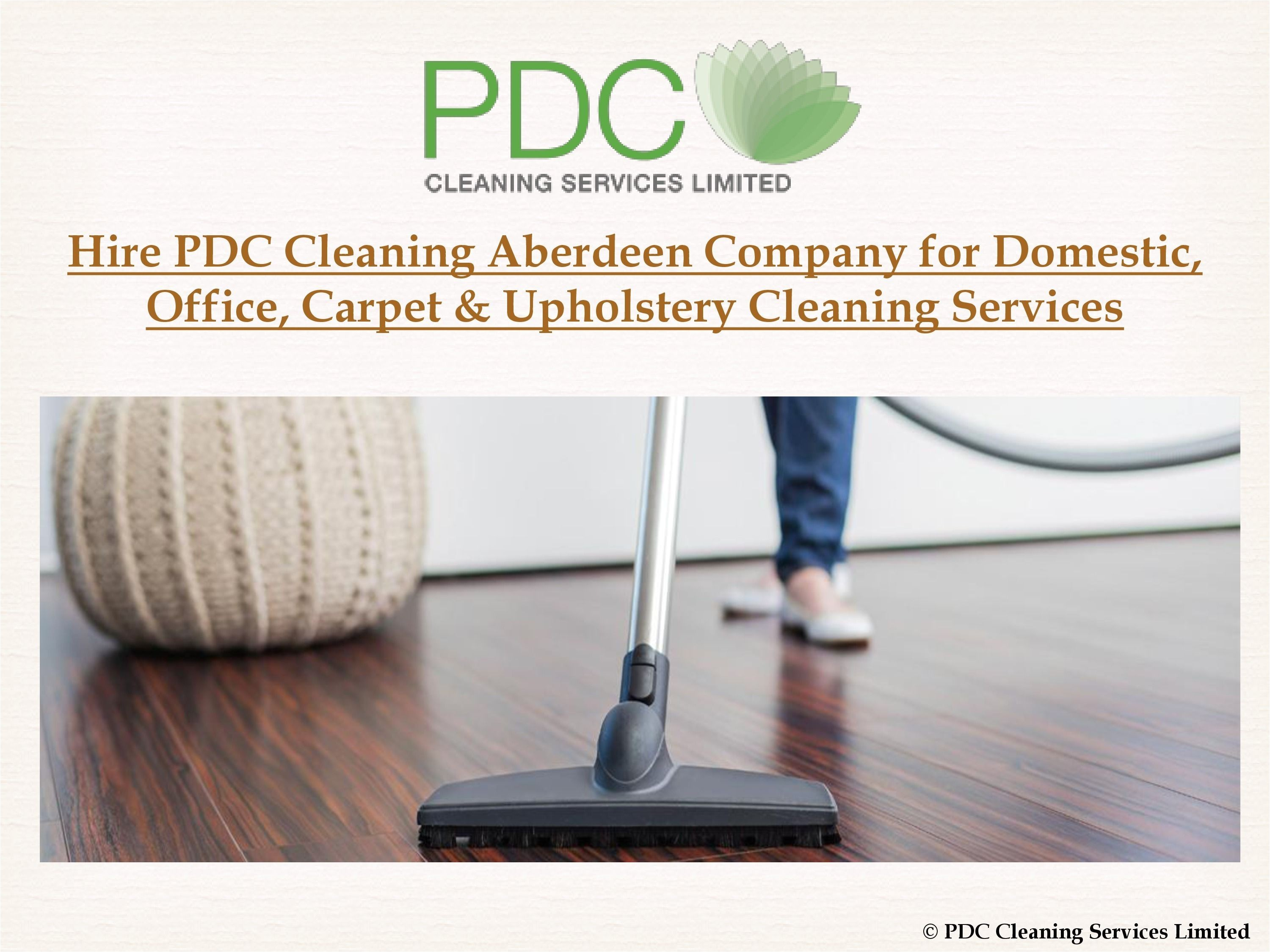What Is The Best Domestic Carpet Cleaner To Carpet