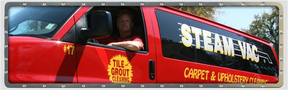 www steamvaccarpetcleaning com