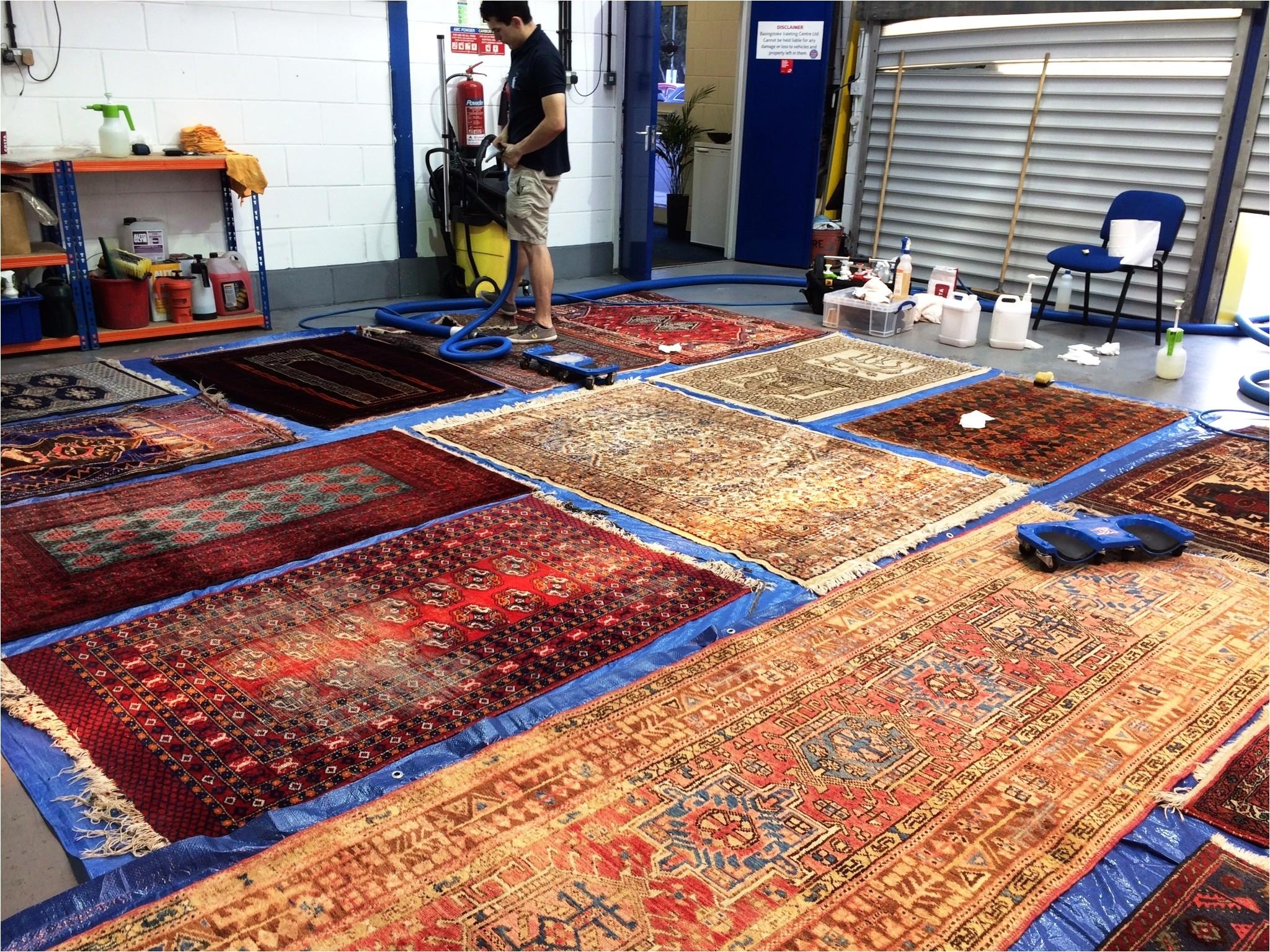 oriental rug cleaning northern virginia