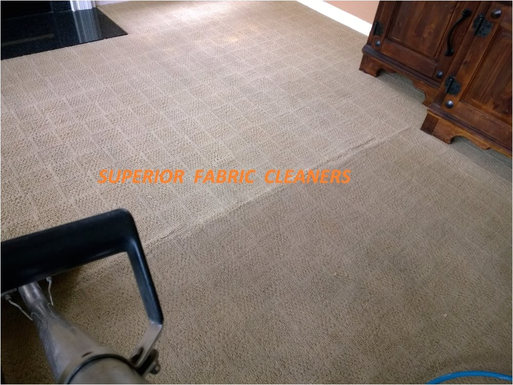 superior fabric cleaners stafford