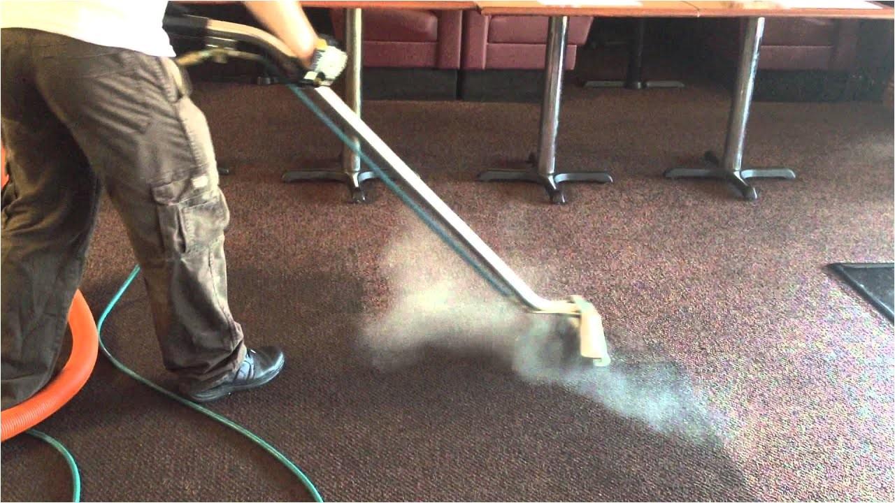 Carpet Cleaners Summerville Sc Steamline Best Commercial Carpet Cleaning Company Fredericksburg Va