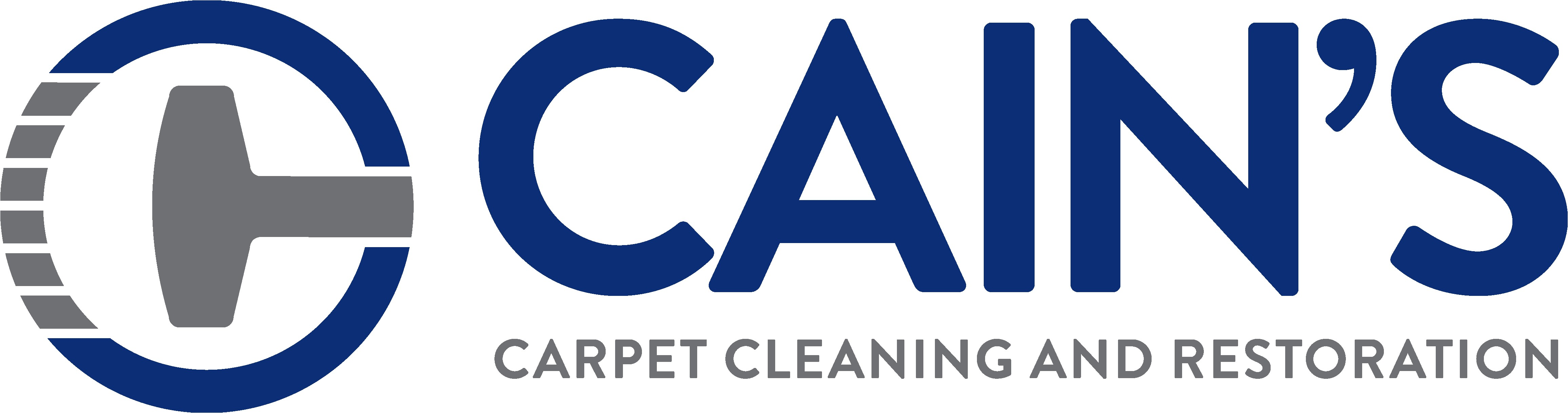 806 353 1695 services restoration carpet cleaning
